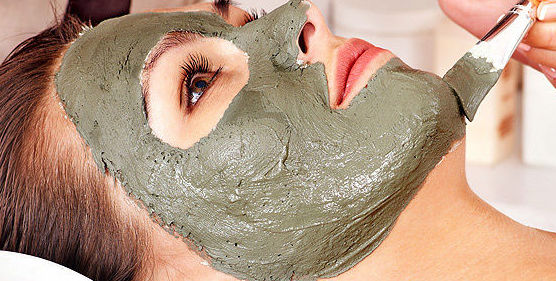 a. Higiene Facial básica: Servicios de GARA DOMÍNGUEZ