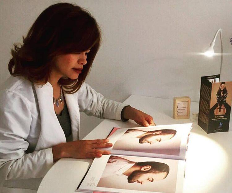 Medicina estética en Barcelona