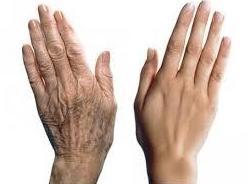 Manos: Tratamientos de CLINICA BURGOS