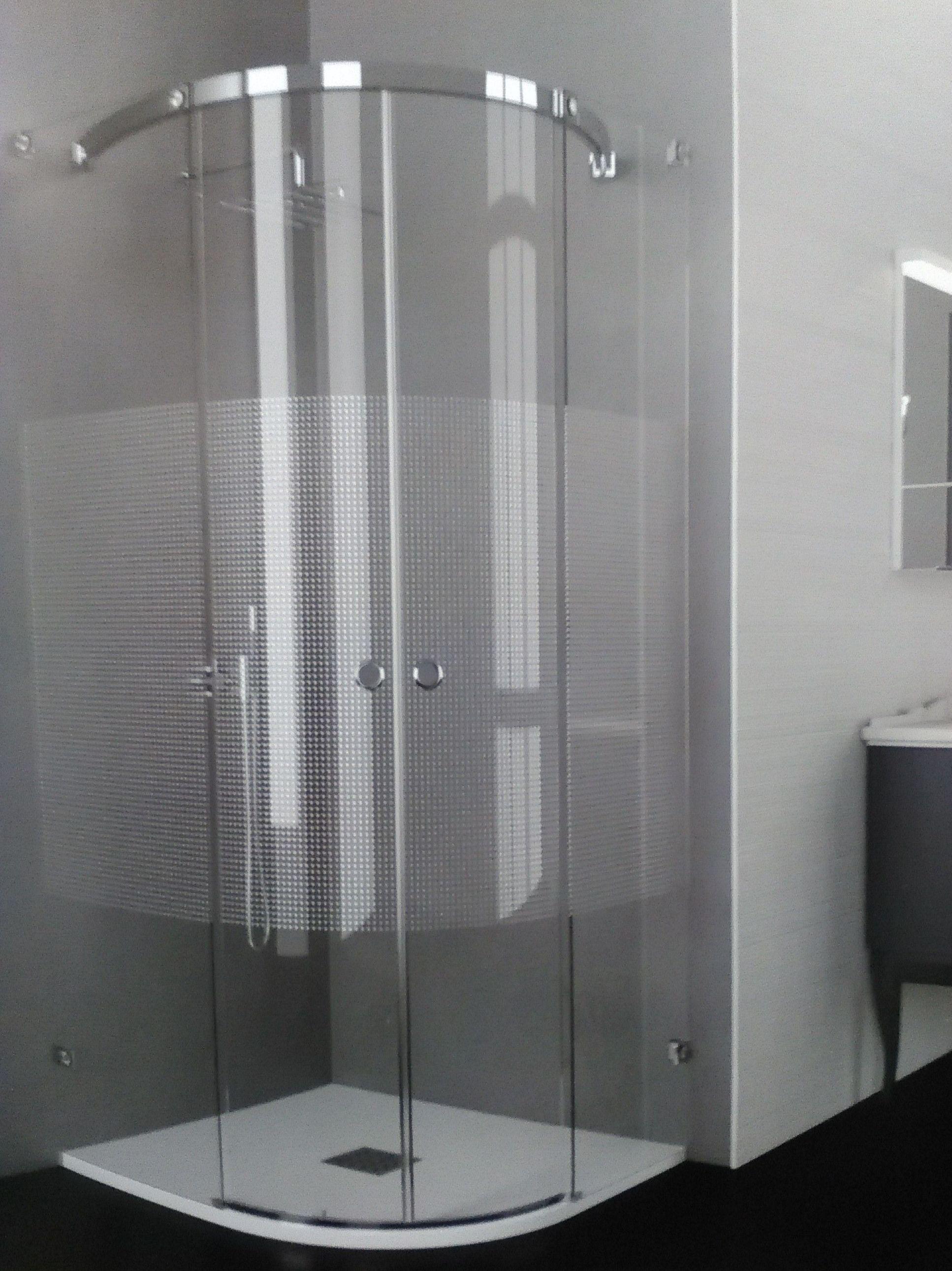 Cristalería Fernando, especialistas en mamparas de ducha en Santurtzi