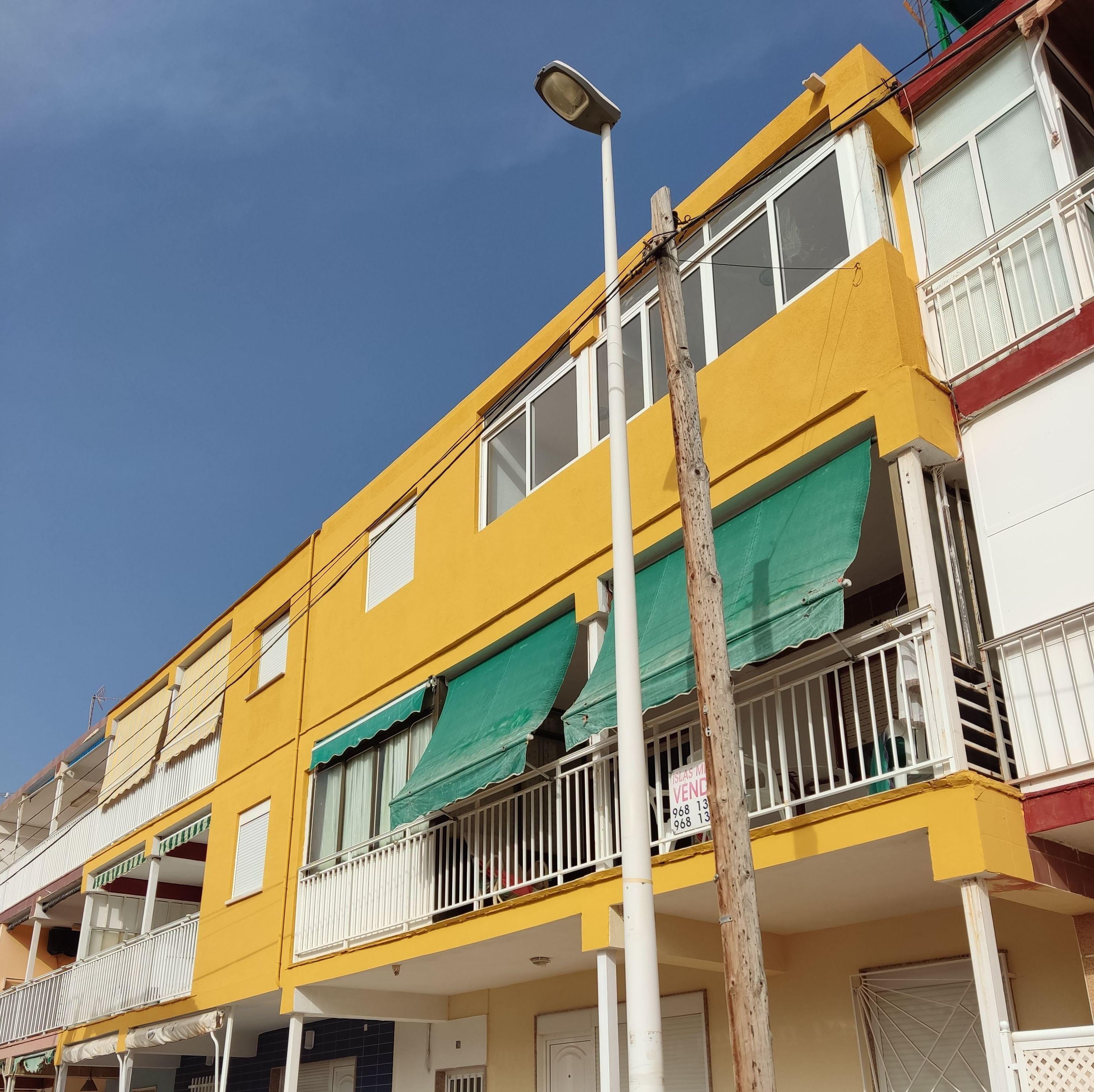 Foto 2 de Arquitectos en    Aparejadora Miriam Vera