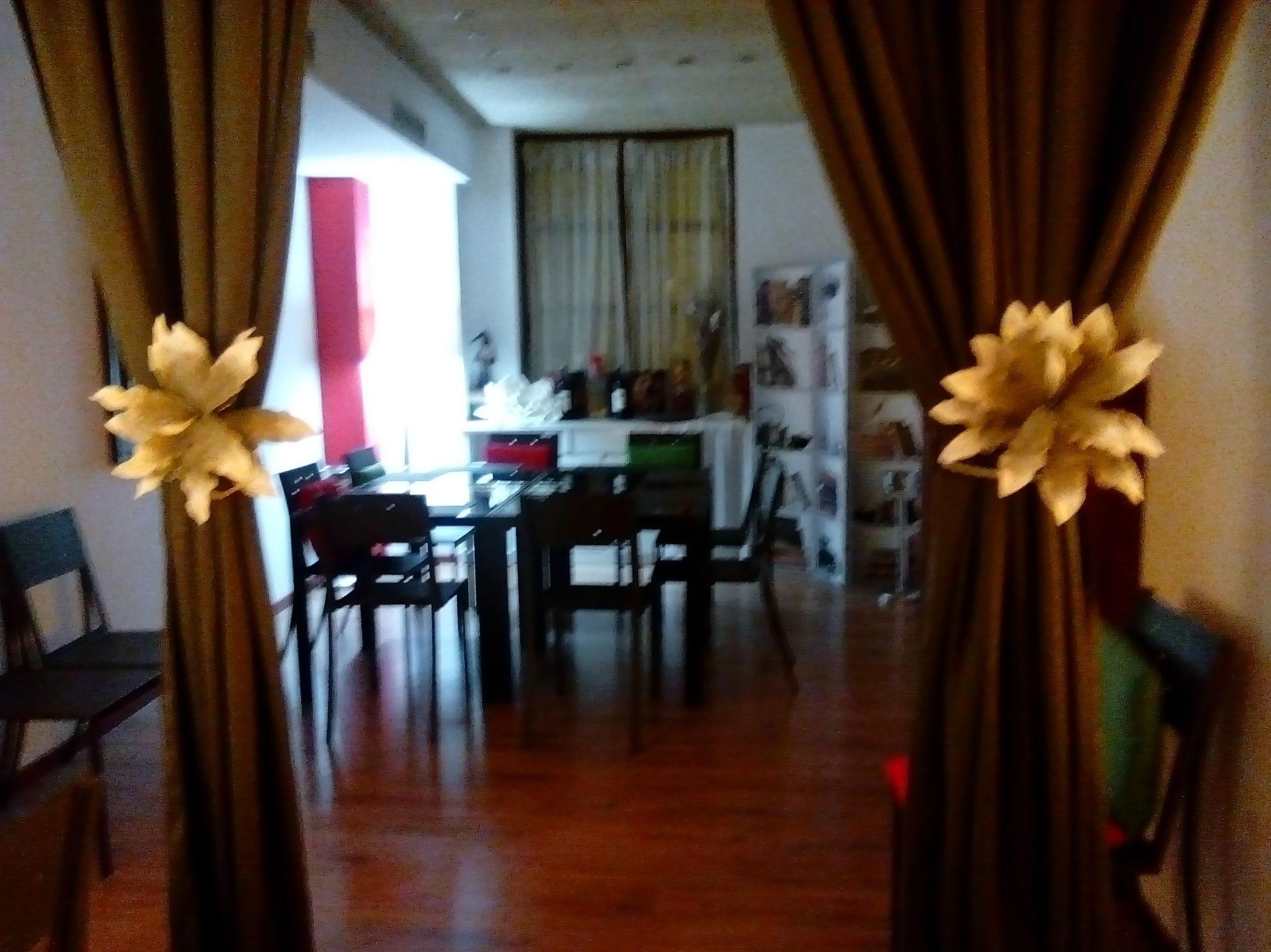Foto 38 de Restaurante en Valencia | LOURDES ILLUECA DOBÓN