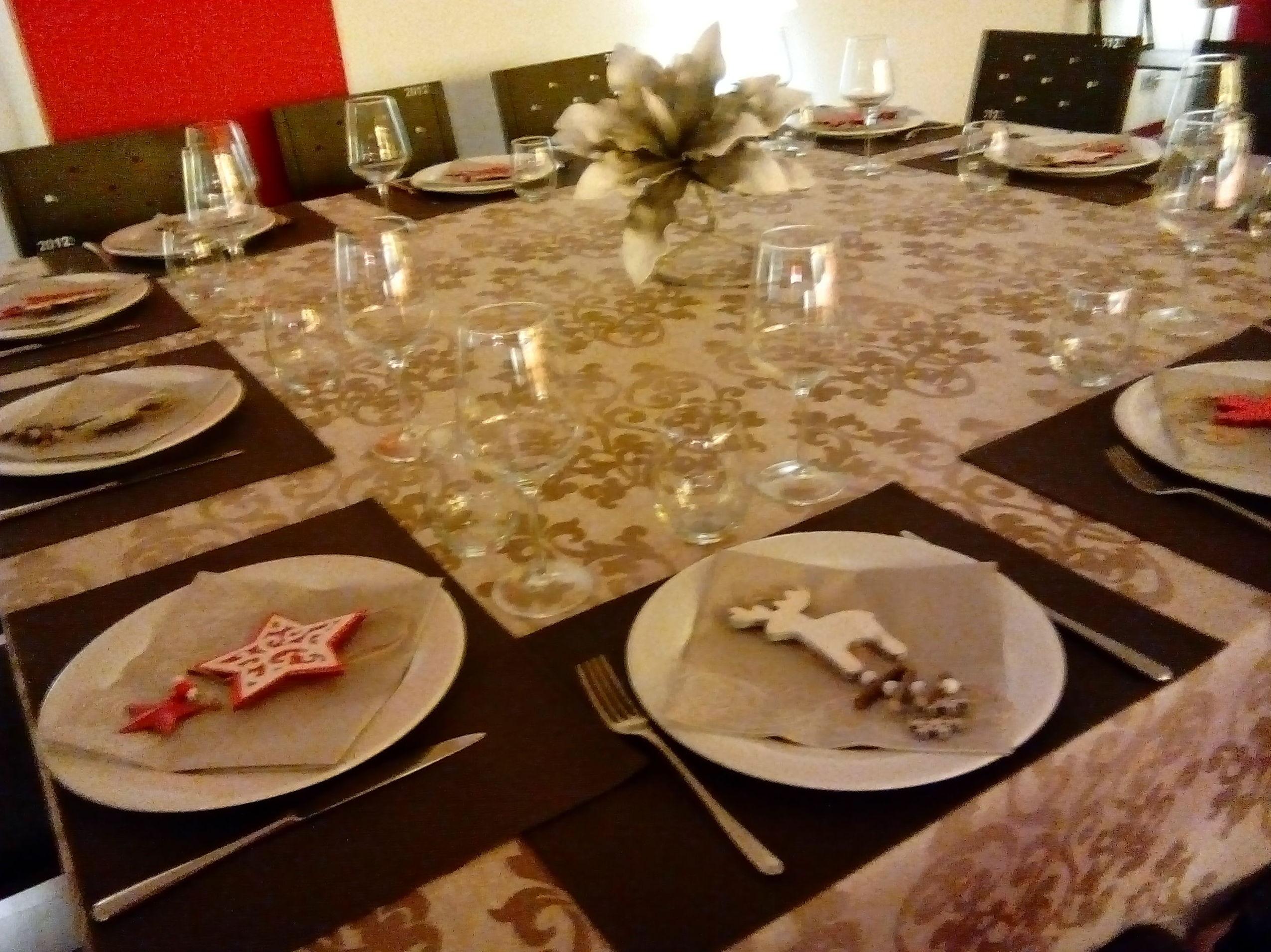 Foto 39 de Restaurante en Valencia | LOURDES ILLUECA DOBÓN