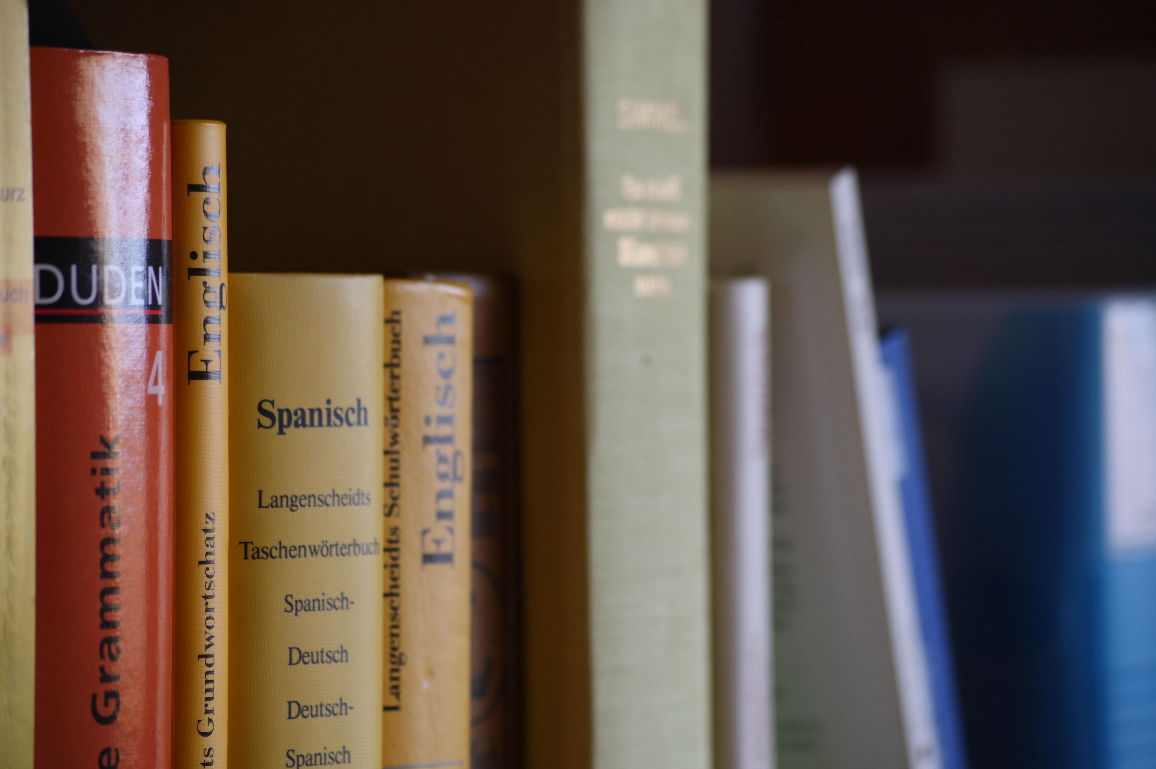 Librería palelería