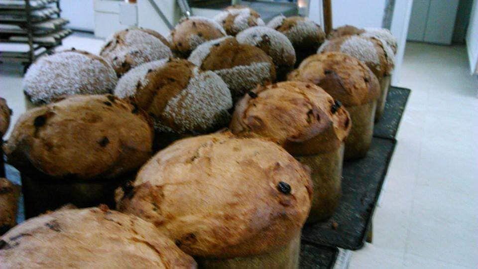 Foto 47 de Panadería y bollería en  | Panadería Mariola