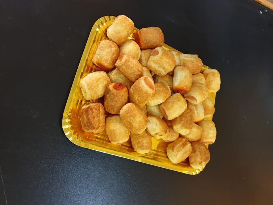 Foto 44 de Panadería y bollería en  | Panadería Mariola