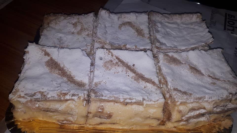 Foto 15 de Panadería y bollería en    Panadería Mariola