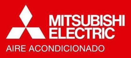 Foto 8 de Especialistas en instalaciones eléctricas de baja y media tensión en Madrid | Sab90 Instalaciones