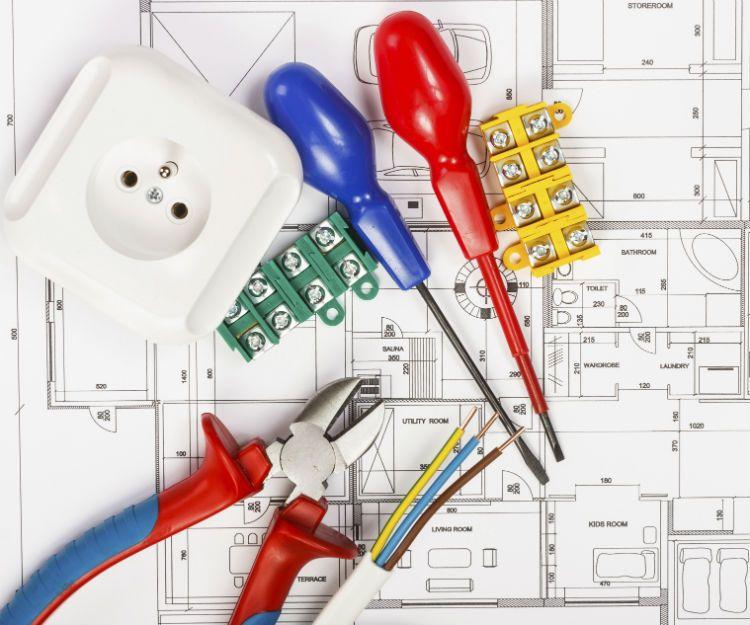 Especialistas en instalaciones eléctricas en Leganés