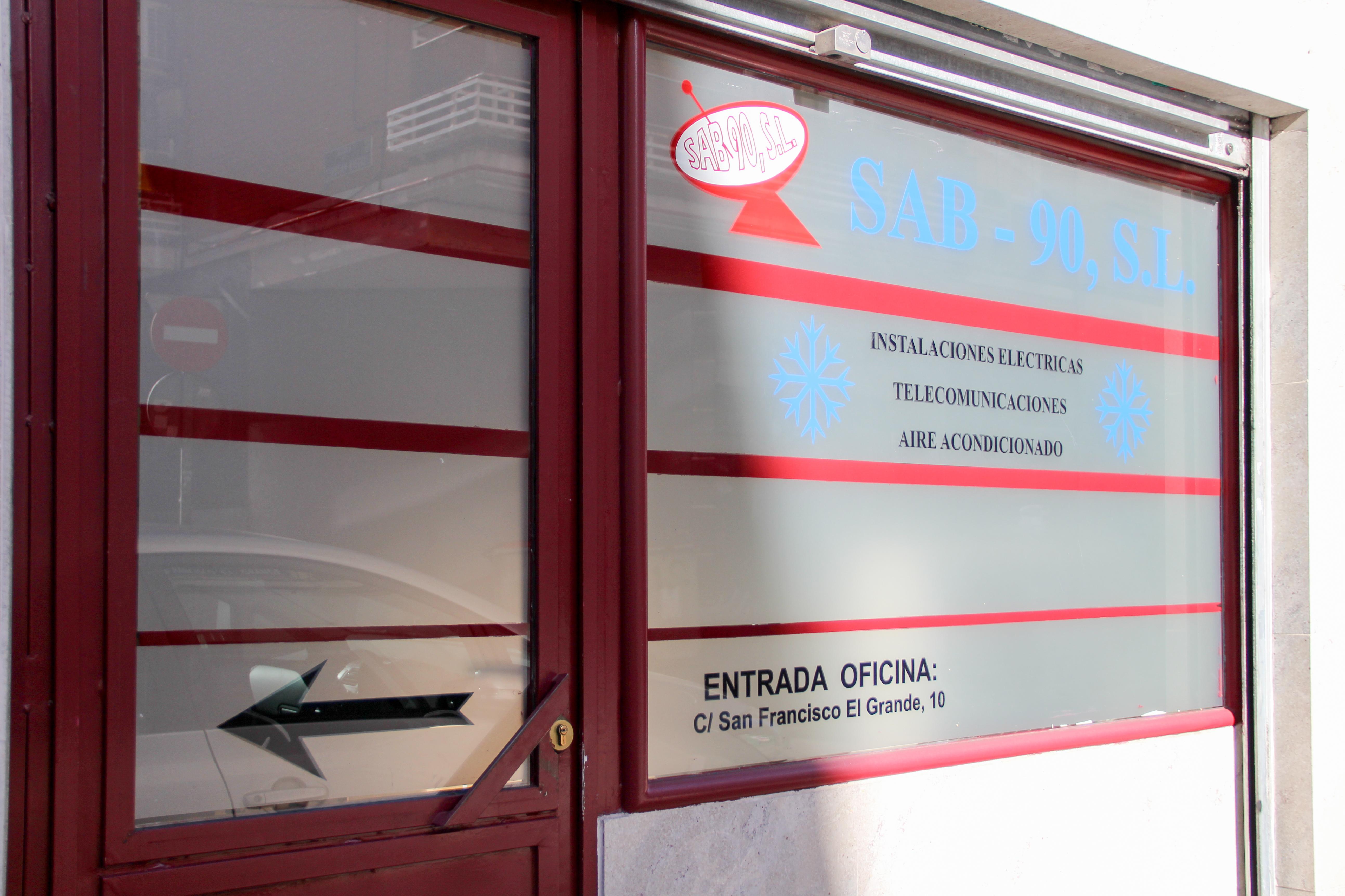 Instalación y mantenimiento de equipos de aire acondicionado