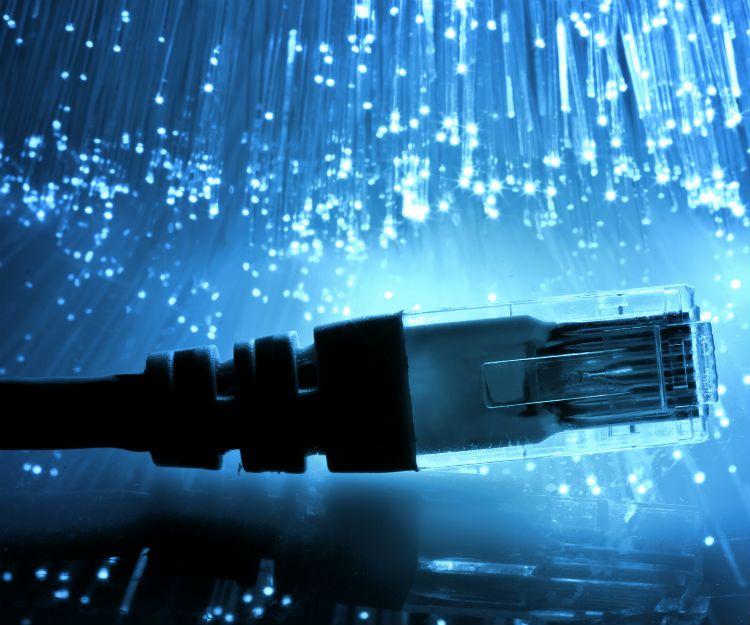 Expertos en instalaciones de telecomunicaciones en Madrid