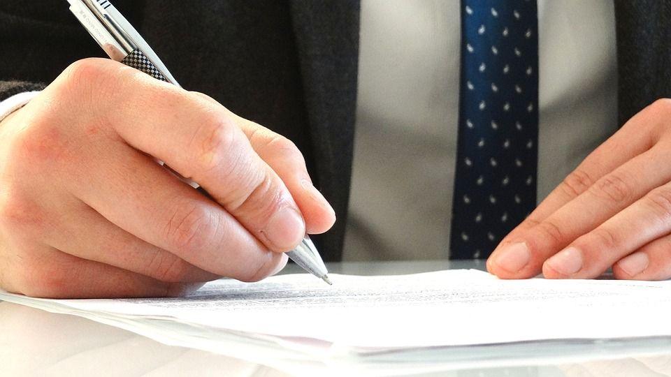 Derecho procesal: Servicios de CASTELLANOBOLADERAS    (CB)   Advocats