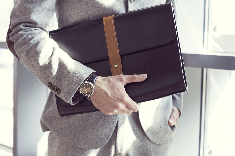 Derecho bancario: Servicios de CASTELLANOBOLADERAS    (CB)   Advocats