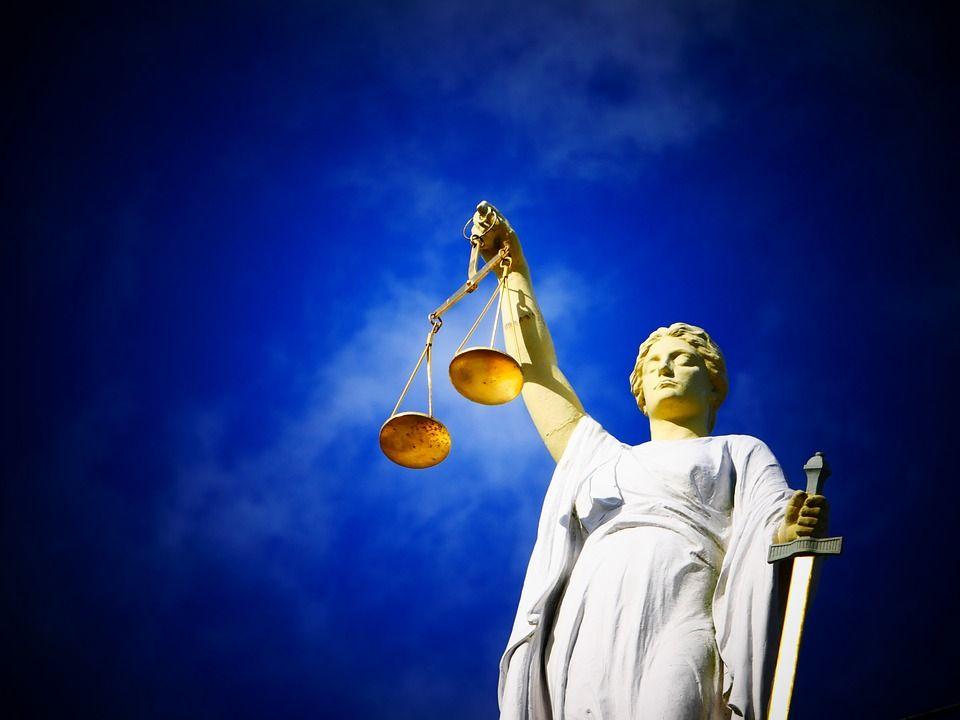 Derecho penal: Servicios de CASTELLANOBOLADERAS    (CB)   Advocats
