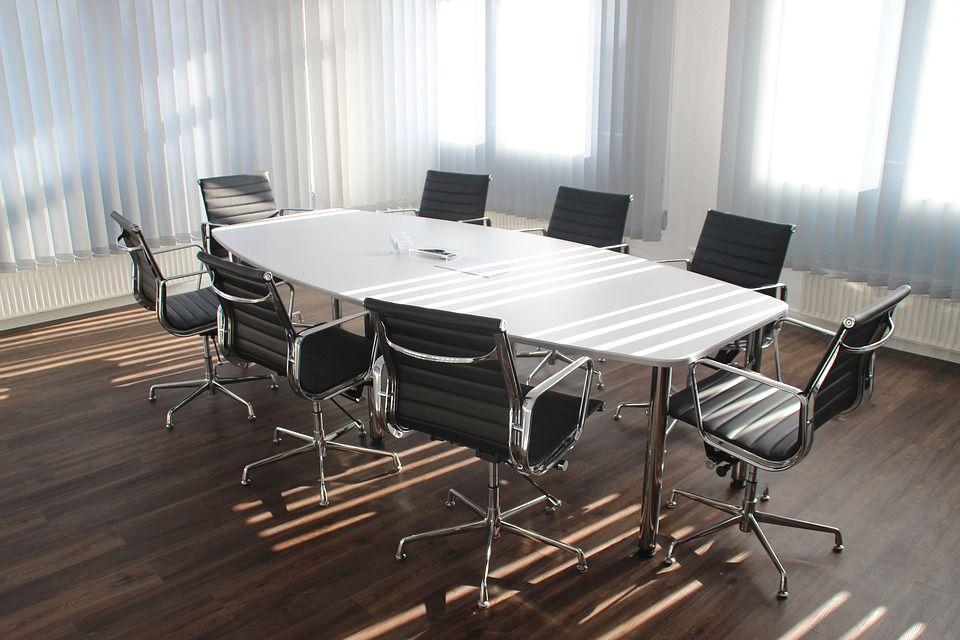 Extranjería: Servicios de CASTELLANOBOLADERAS    (CB)   Advocats