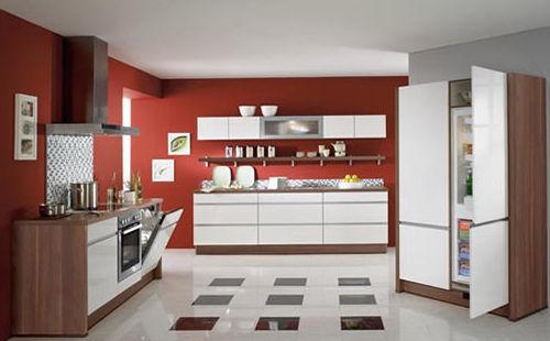 Muebles de cocina a medida en Toledo