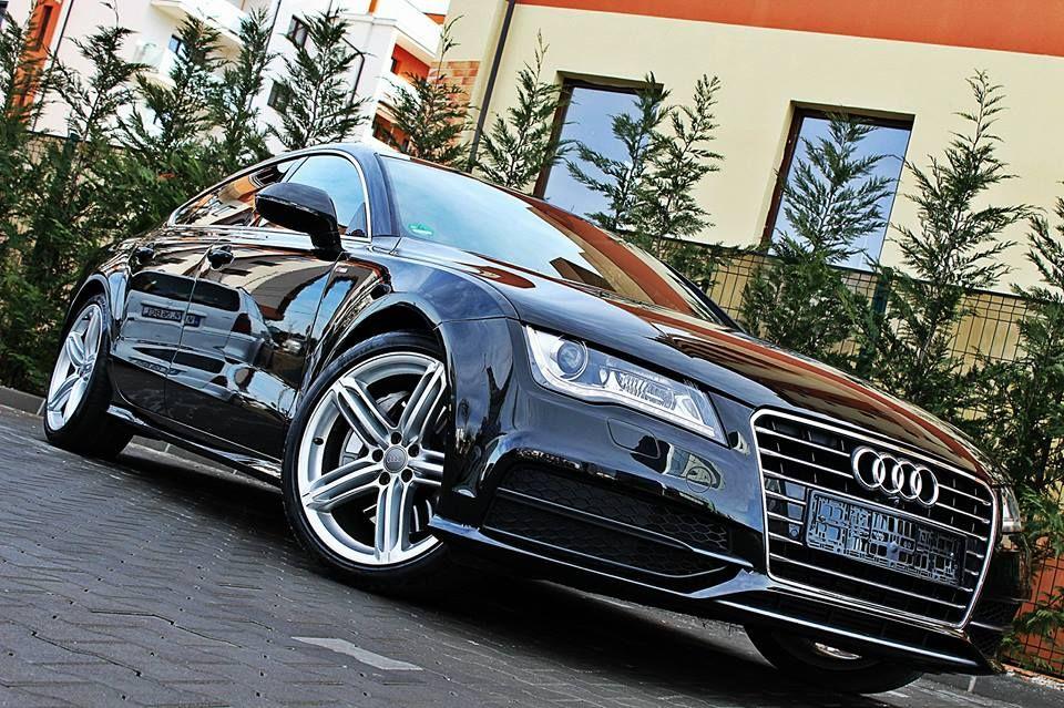 Foto 21 de Compraventa de automóviles en Vera | Luxury Cars DG