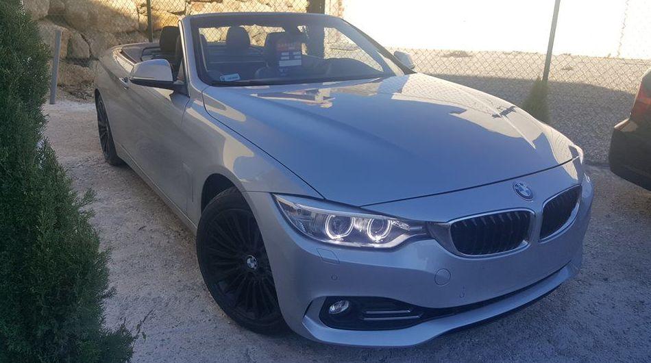 Foto 7 de Compraventa de automóviles en Vera | Luxury Cars DG