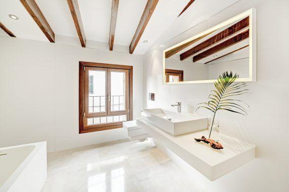 Foto 36 de Decoración y diseño en Barcelona | Paglialonga studio interiorismo