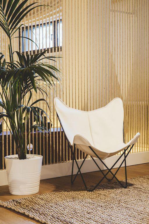 Foto 12 de Decoración y diseño en Barcelona | Paglialonga studio interiorismo