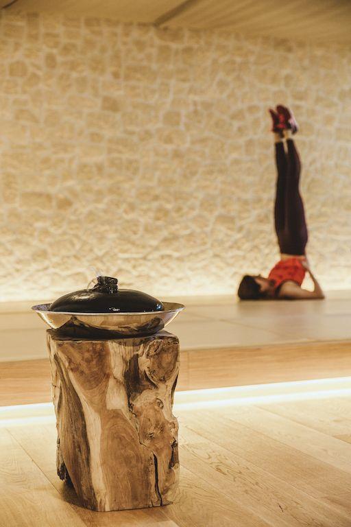 Foto 17 de Decoración y diseño en Barcelona   Paglialonga studio interiorismo