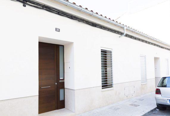 Foto 30 de Decoración y diseño en Barcelona | Paglialonga studio interiorismo