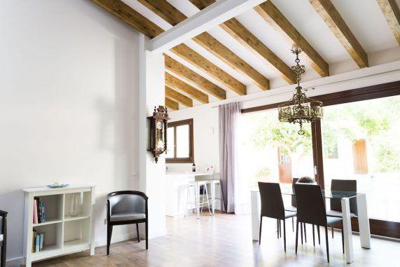 Foto 21 de Decoración y diseño en Barcelona | Paglialonga studio interiorismo