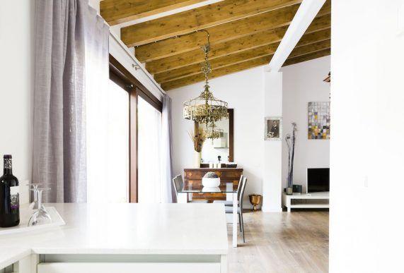 Foto 29 de Decoración y diseño en Barcelona | Paglialonga studio interiorismo
