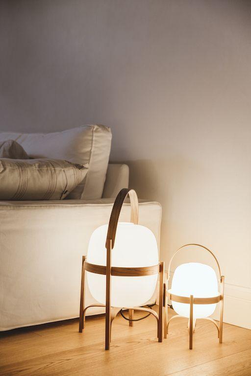 Foto 16 de Decoración y diseño en Barcelona | Paglialonga studio interiorismo