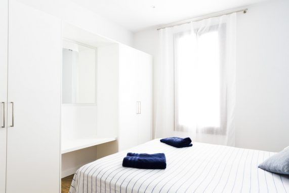 Foto 24 de Decoración y diseño en Barcelona | Paglialonga studio interiorismo