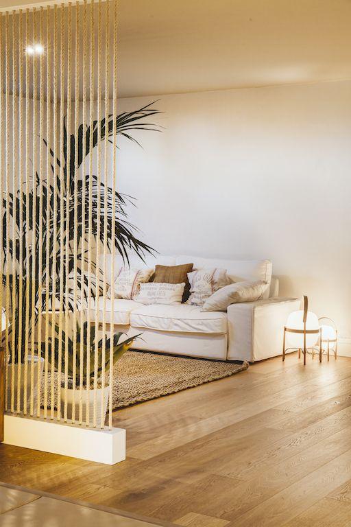 Foto 13 de Decoración y diseño en Barcelona | Paglialonga studio interiorismo