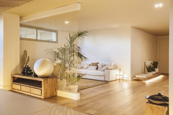 Foto 15 de Decoración y diseño en Barcelona   Paglialonga studio interiorismo