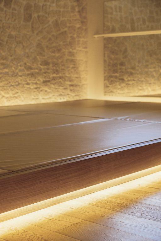 Foto 14 de Decoración y diseño en Barcelona | Paglialonga studio interiorismo