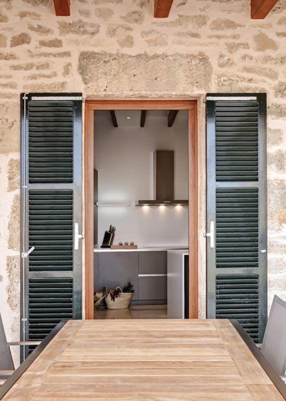Foto 33 de Decoración y diseño en Barcelona | Paglialonga studio interiorismo