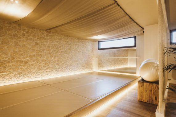 Foto 18 de Decoración y diseño en Barcelona | Paglialonga studio interiorismo