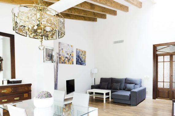 Foto 27 de Decoración y diseño en Barcelona | Paglialonga studio interiorismo