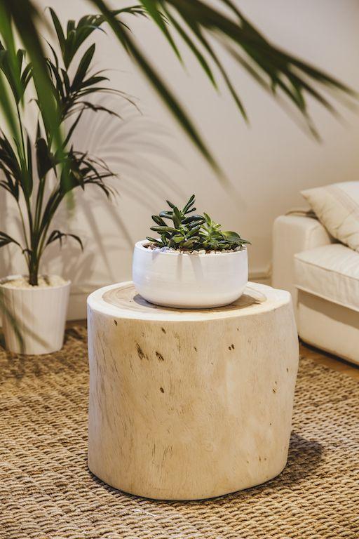 Foto 11 de Decoración y diseño en Barcelona | Paglialonga studio interiorismo