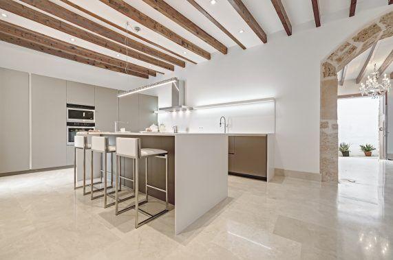 Foto 35 de Decoración y diseño en Barcelona   Paglialonga studio interiorismo