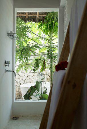Foto 39 de Decoración y diseño en Barcelona | Paglialonga studio interiorismo