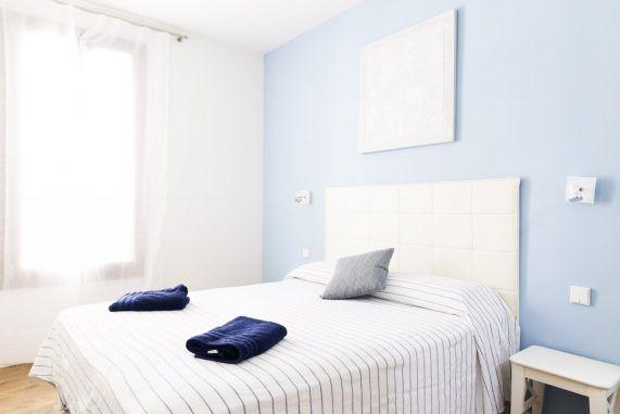 Foto 22 de Decoración y diseño en Barcelona   Paglialonga studio interiorismo