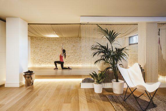 Foto 20 de Decoración y diseño en Barcelona | Paglialonga studio interiorismo