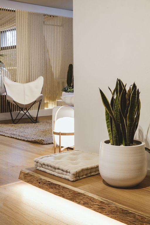 Foto 10 de Decoración y diseño en Barcelona | Paglialonga studio interiorismo