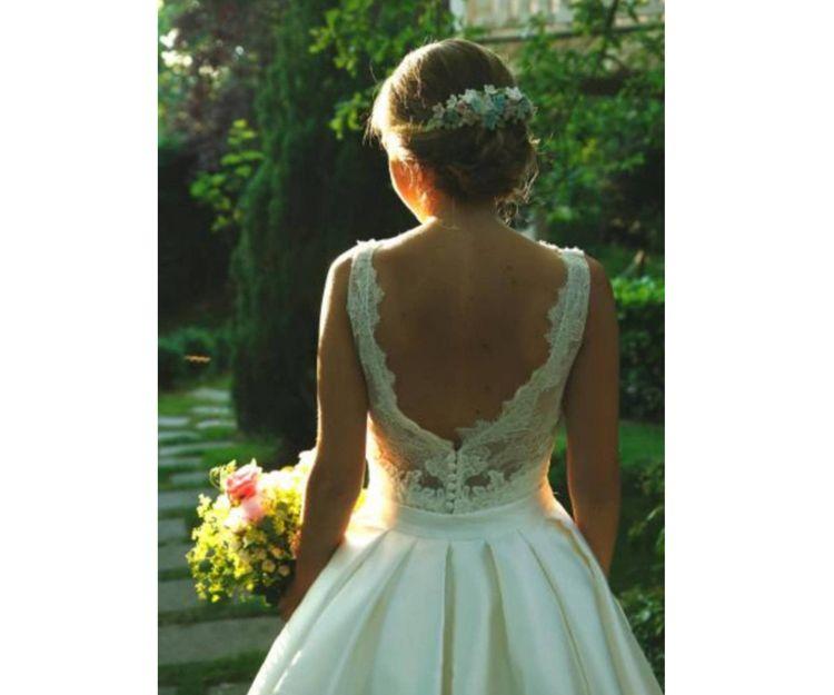 Fotografía de bodas en Vigo
