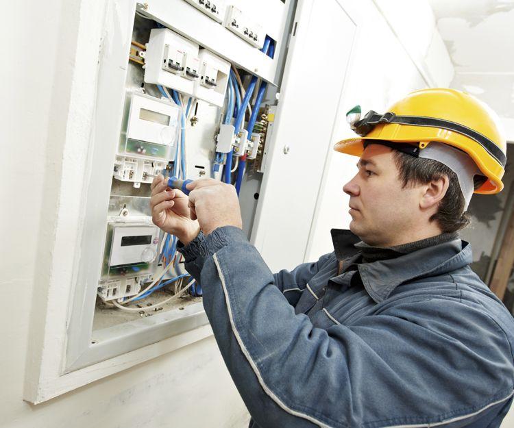 Instalaciones eléctricas en Murcia