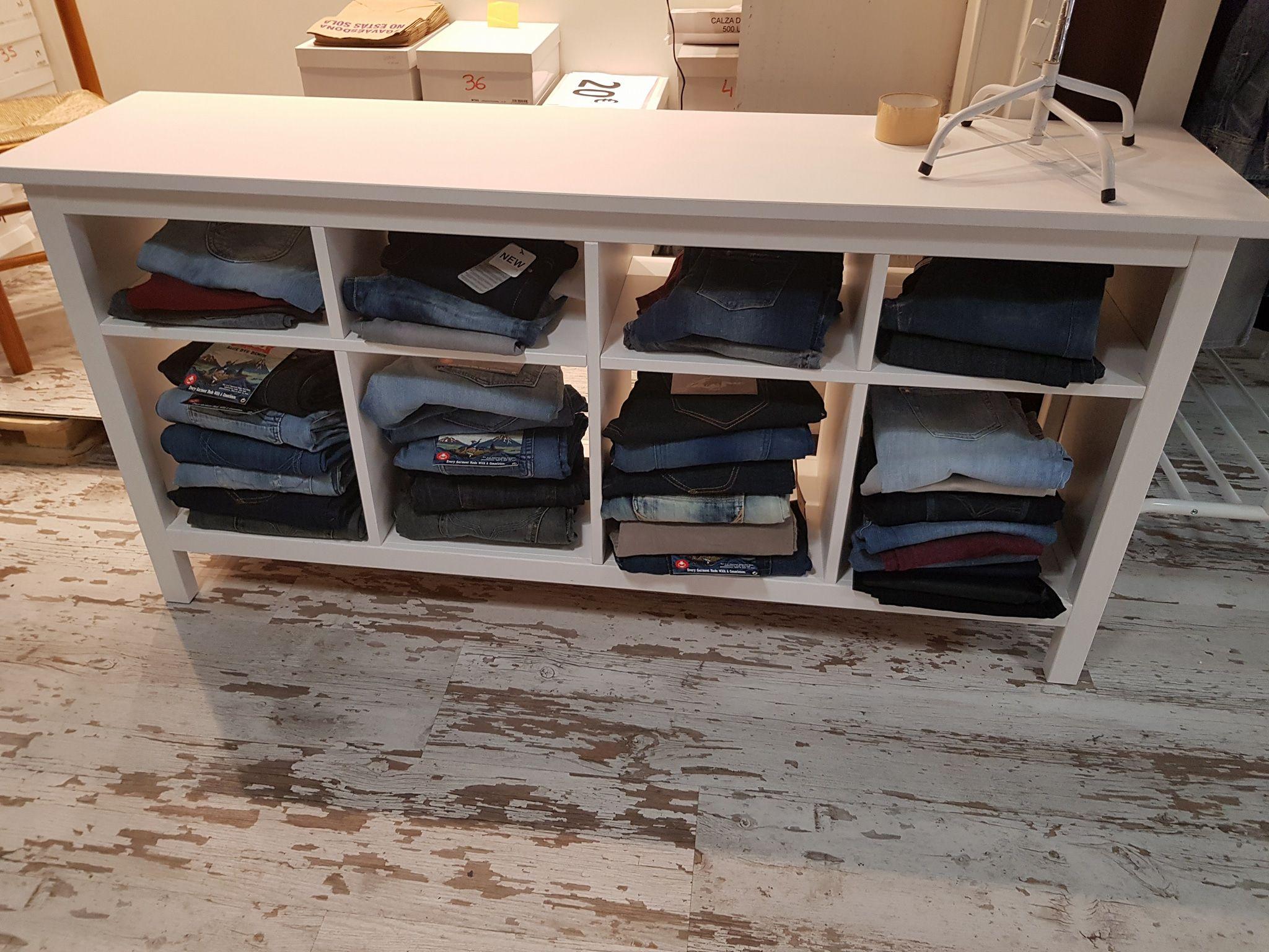 Ropa de hombre: Catálogo de ropa de CHID!!! the outlet