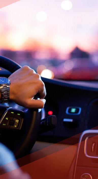GLP, el combustible económico para tu vehículo
