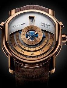 Maestros relojeros en Madrid