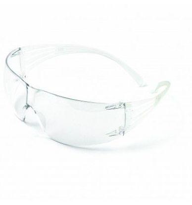 Gafas seguridad: TIENDA ONLINE de Amucsa