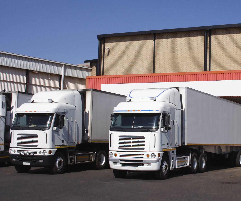 Transporte de mercancías en Lleida