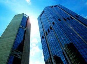 Abogados especialistas en derecho de empresas en Girona
